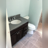 Bathroom Remodeling & Whole-Home Renovation in Severna Park, Manhattan Beach, MD