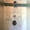A Bathroom Remodeling Project in Severna Park, Manhattan Beach, MD
