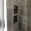 Severna Park, Manhattan Beach, MD Bathroom Renovation & Complete Home Renovation
