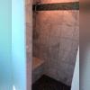 Severna Park, Manhattan Beach, MD Bathroom Remodeling & Whole-Home Renovation