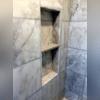 Bathroom Remodeling in Severna Park, Manhattan Beach, MD