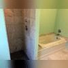 Before Bathroom Remodeling in Severna Park, Manhattan Beach, MD