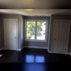 New Paint, Flooring, & Windows in Severna Park, Manhattan Beach, MD