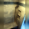 Bathroom Renovation & Whole Home Remodeling in Severna Park, Manhattan Beach, MD