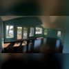 Whole-Home Renovation, New Flooring, & Painting in Severna Park, Manhattan Beach, MD