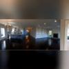Full Home Renovation in Severna Park, Manhattan Beach.