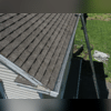 """CT Gutter 