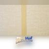 ZenWall