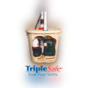 TripleSafe