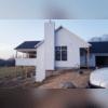 Asphalt Shingle Roofing Installed in Marlborough, MA