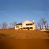 New Roof With Asphalt Shingles in Marlborough, MA