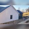 Asphalt Shingle Roofing Installed in Marlborough, MA.