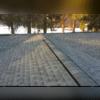 New Roof Installation Using Asphalt Shingles in Great Barrington, MA