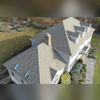 CT Gutter Installs Roofing System In Newtown, CT