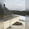 CT Gutter Installs Professional Microguard Leaf Protection Gutter Guards | Bethany, CT