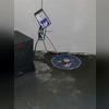 Sani Dry Sedona and Super Sump Pump