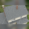 """CT Gutter   Owens-Corning """"Duration"""" 50 Year Asphalt Shingle Roofing System Installation   Derby, CT"""