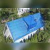 CT Gutter, LLC Tarps Roof   Roof Repairs   Fairfield, CT