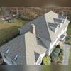 CT Gutter, LLC | Roofing System Installation | Newtown, CT
