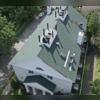 CT Gutter, LLC   Roofing System Installation   Stamford, CT