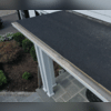 Professional Gutter Guards by CT Gutter, LLC | Milford, CT