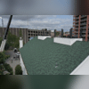 Commercial Roofing System   Stamford, CT
