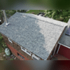 Owens-Corning 50 Year Asphalt Roofing System   Trumbull, CT