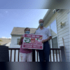 Homeowner's Association in Hatfield, PA
