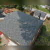 CT Gutter Installs Roofing System   Trumbull, CT