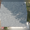 Roofing System Installation   Trumbull, CT