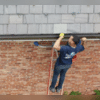 Save the headache and Let CT Gutter clean YOUR gutters! We service thousands of homes across Fairfield and New Haven County. Call today!