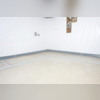 Fortress made this basement dry and usable again!