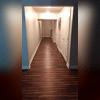 Basement Flooring Install
