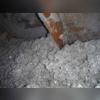 Notre isolant en fibres de cellulose est performant, rapide à installer, écologique et sans danger. Il élève la valeur de résistance thermique à celle qui est recommandée pour l'isolation de votre grenier.