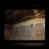 Spray Foam Rim Joists- Farmingdale, NY