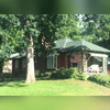 Owens Corning Duration Tru Def shingle in color: Chateaux Green. Just Roof it! Exterior Experts.