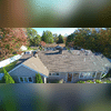 Roof Replacement in Malvern, PA