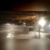 New Dehumidifier and Sump Pump