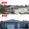 Roof Repair & Replacement in Toms River, NJ