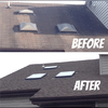 Roof Repair & Replacement in Brick, NJ