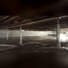 It not only provides supplemental support to your failing structure -- it can also often lift failing floor joists or beams, restoring them to their original position.