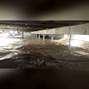 Our crawl space support system can support vertical loads exceeding 60,000 pounds, which is far stronger than conventional concrete repairs.