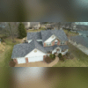 Top view of Lake St Louis, MO roof replacement. The homeowners were very happy!
