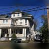 Roof Replacement in Bridgeport