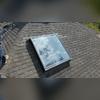 Skylight Window Replacement - Fayetteville, GA