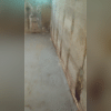 The homeowner had several spots in the basement that water was coming in. They could not figure out what to do so they called the experts at Connecticut Basement Systems in.