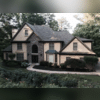 We were called to the home to do a small gutter repair. While our Project Manger was there to quote the repair, he explained the benefits of LeafSentry™ gutter guards which come with a No Clog Lifetime Guarantee. After hearing about all the benefits of quality gutter guards, this homeowner...