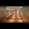 After Picture of Total Basement Finishing in Princeton, NJ