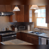 Gorgeous Kitchen Remodel in Downers Grove, IL