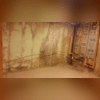 Before this basement was waterproofed water was seeping in through the wall and pooling damaging anything that it would make contact with. The homeowners not only needed the basement waterproofed but also prevent and moisture from coming in through the walls.